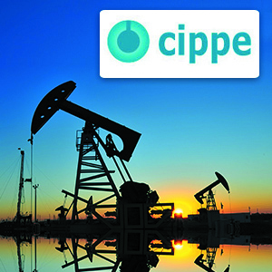 The 18th China International Petroleum & Petrochemical Technology and Equipment Exhibition (CIPPE)