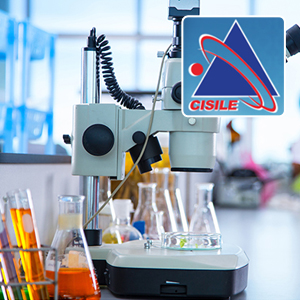 The 16th Scientific Instrument and Laboratory Equipment Exhibition (CISILE 2018)